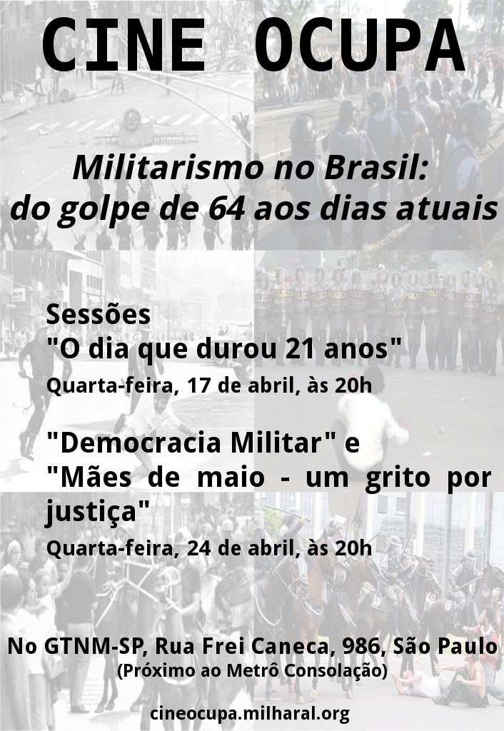 ditadura-x-democracia
